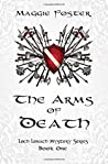 The Arms of Death (Loch Lonach #1)