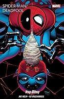 Spider-Man/Deadpool Vol 3: Itsy Bitsy