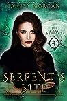 Serpent's Bite (The Last Serpent #4)