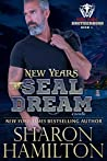 New Years SEAL Dream (Bone Frog Brotherhood, #1)