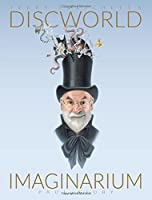 Terry Pratchett's Discworld Imaginarium