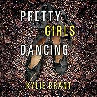 Pretty Girls Dancing