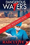 Dangerous Waters (First Responders, #7)