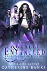 Royally Entangled by Catherine  Banks