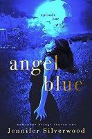 Angel Blue (Seven Deadly Sins Season 1, Episode 1)