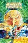 Aeon Rising: The Battle for Atlantis Earth