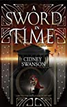 A Sword in Time (Thief in Time, #3)