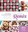 Cookie Remix: An ...