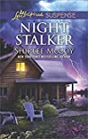 Night Stalker (FBI: Special Crimes Unit #1)