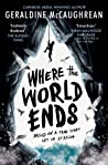 Where the World Ends