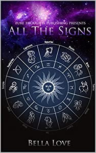All of The Signs: Memoir: My Life Journey