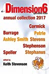 Dimension6: annual collection 2017