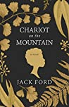 Book cover for Chariot on the Mountain