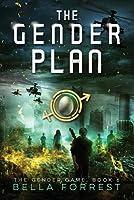 The Gender Plan (The Gender Game #6)