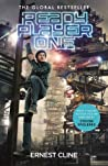 Ready Player One: The global bestseller and now a major Steven Spielberg movie