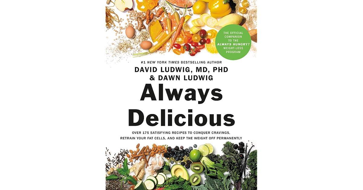 30 day juicing diet plan photo 6