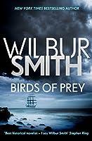 Birds of Prey (The Courtney Series: The Birds of Prey Trilogy Book 1)