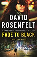 Fade to Black: A Doug Brock Thriller