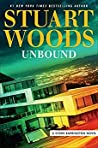 Unbound (Stone Barrington, #44)