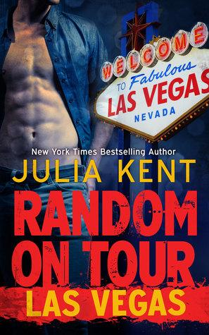 Random on Tour: Las Vegas