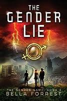 The Gender Lie (The Gender Game #3)