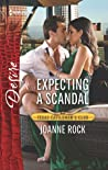 Expecting a Scandal (Texas Cattleman's Club: The Impostor #4)