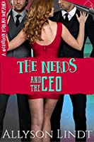 The Nerds and the CEO (Love Equation #5)