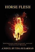 Horse Flesh