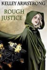 Rough Justice (Cainsville #5.5)