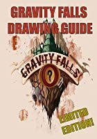 Gravity Falls: Journal 3: Limited Edition! Replica of Journal 3 for