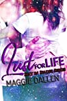 Lust for Life (Sexy in Spades Book 1)