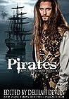 Pirates (Boys Behaving Badly Anthology #3)