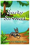 Sparky Survives!