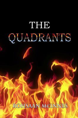 The Quadrants