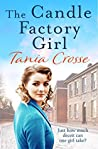 The Candle Factory Girl (Banbury Street #1)