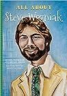 All About Steve Wozniak