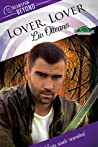 Lover, Lover (Dreamcatchers, #1)