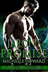 Jaron's Promise (A World Beyond, #6)