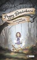 Poppy Borůvková, narozená v pondělí (Děti z Novy, #1)