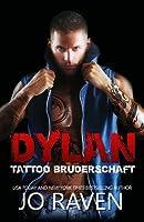Dylan (German Version)