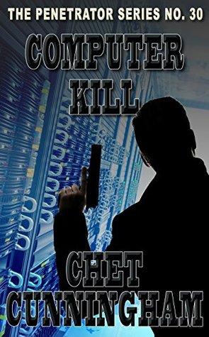 Computer Kill