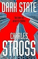 Dark State: Empire Games: Book Two