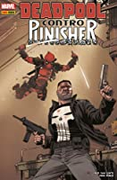 Deadpool contro Punisher