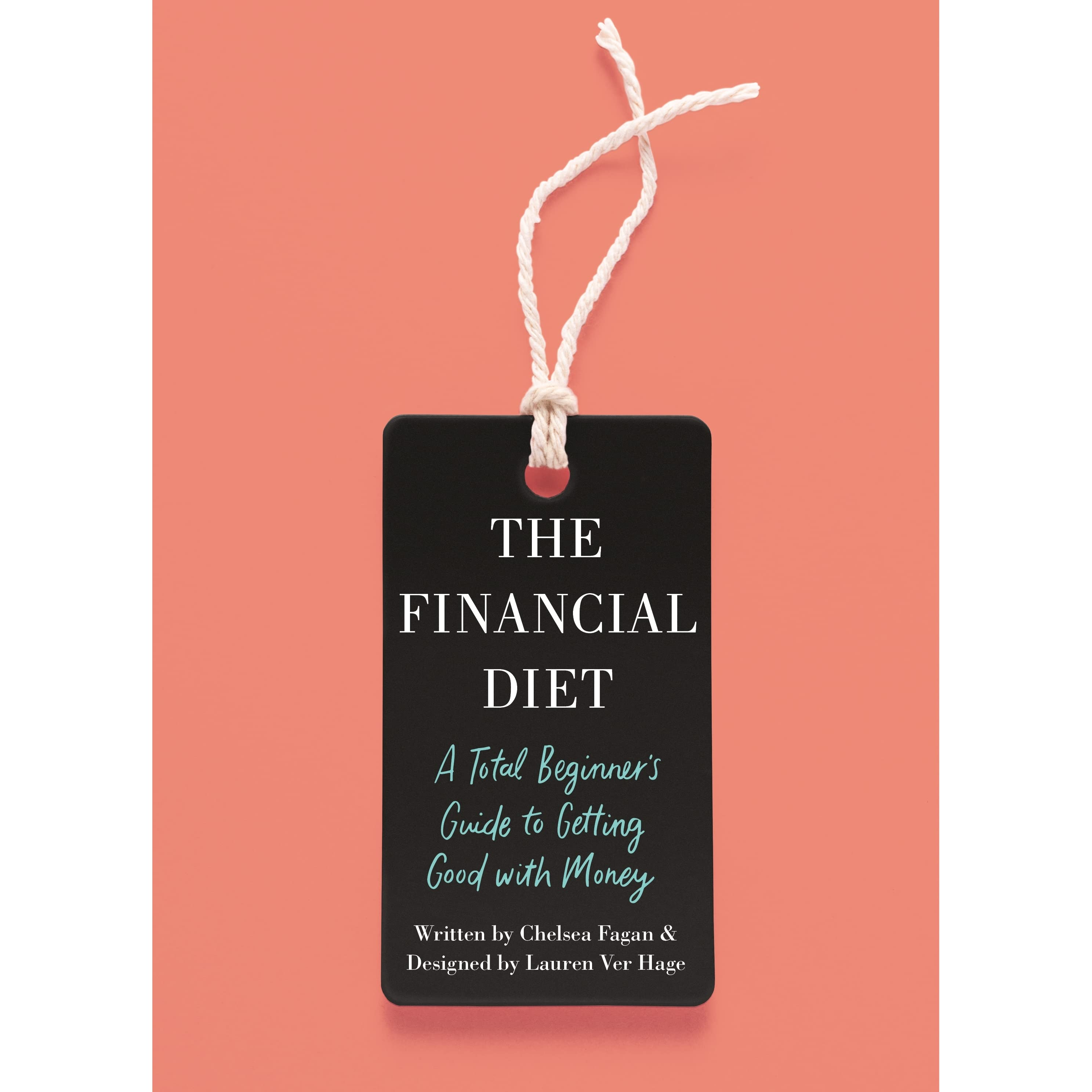 The Financial Diet by Chelsea Fagan