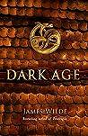 Dark Age (Dark Age, #2)