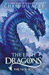 The New Age (Erth Dragons, #3)