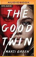 The Good Twin