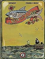 A Sea of Love