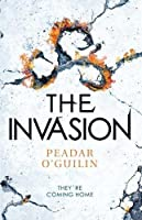 The Invasion (Call 2)