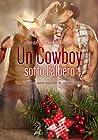 Un cowboy sotto l...